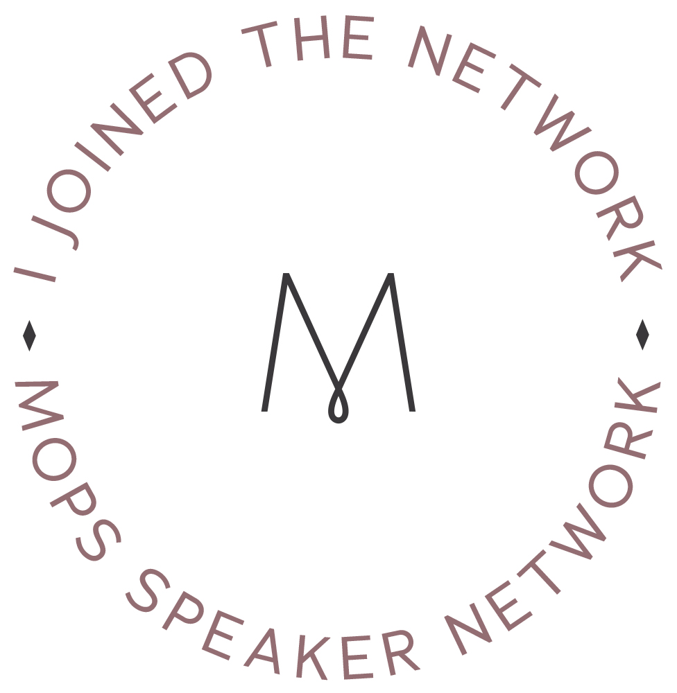 I_Joined_the_Network_JPG