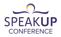 Speak-Up-Conference-logo-header
